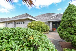 Photo 79: 970 Crown Isle Dr in : CV Crown Isle House for sale (Comox Valley)  : MLS®# 854847