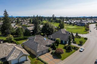 Photo 73: 970 Crown Isle Dr in : CV Crown Isle House for sale (Comox Valley)  : MLS®# 854847