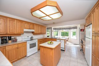 Photo 35: 970 Crown Isle Dr in : CV Crown Isle House for sale (Comox Valley)  : MLS®# 854847