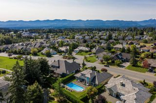 Photo 77: 970 Crown Isle Dr in : CV Crown Isle House for sale (Comox Valley)  : MLS®# 854847