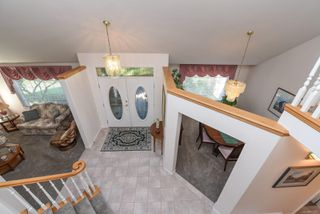 Photo 16: 970 Crown Isle Dr in : CV Crown Isle House for sale (Comox Valley)  : MLS®# 854847