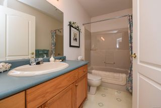 Photo 47: 970 Crown Isle Dr in : CV Crown Isle House for sale (Comox Valley)  : MLS®# 854847