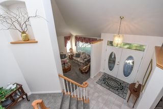 Photo 15: 970 Crown Isle Dr in : CV Crown Isle House for sale (Comox Valley)  : MLS®# 854847