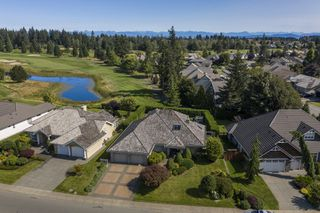 Photo 62: 970 Crown Isle Dr in : CV Crown Isle House for sale (Comox Valley)  : MLS®# 854847