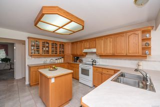 Photo 34: 970 Crown Isle Dr in : CV Crown Isle House for sale (Comox Valley)  : MLS®# 854847
