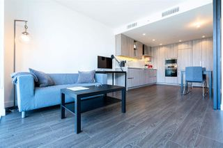 "Photo 19: 1103 89 NELSON Street in Vancouver: Yaletown Condo for sale in ""THE ARC"" (Vancouver West)  : MLS®# R2495278"