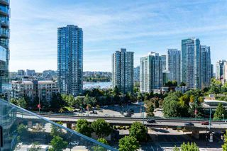 "Photo 32: 1103 89 NELSON Street in Vancouver: Yaletown Condo for sale in ""THE ARC"" (Vancouver West)  : MLS®# R2495278"