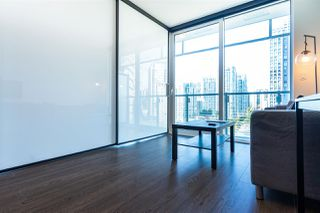 "Photo 24: 1103 89 NELSON Street in Vancouver: Yaletown Condo for sale in ""THE ARC"" (Vancouver West)  : MLS®# R2495278"