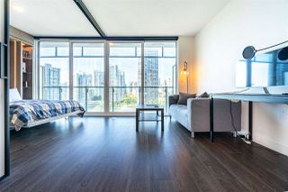 "Photo 13: 1103 89 NELSON Street in Vancouver: Yaletown Condo for sale in ""THE ARC"" (Vancouver West)  : MLS®# R2495278"