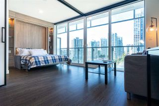 "Photo 22: 1103 89 NELSON Street in Vancouver: Yaletown Condo for sale in ""THE ARC"" (Vancouver West)  : MLS®# R2495278"
