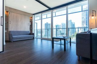 "Photo 23: 1103 89 NELSON Street in Vancouver: Yaletown Condo for sale in ""THE ARC"" (Vancouver West)  : MLS®# R2495278"