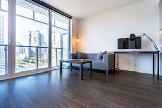 "Photo 20: 1103 89 NELSON Street in Vancouver: Yaletown Condo for sale in ""THE ARC"" (Vancouver West)  : MLS®# R2495278"