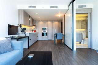 "Photo 17: 1103 89 NELSON Street in Vancouver: Yaletown Condo for sale in ""THE ARC"" (Vancouver West)  : MLS®# R2495278"
