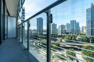 "Photo 31: 1103 89 NELSON Street in Vancouver: Yaletown Condo for sale in ""THE ARC"" (Vancouver West)  : MLS®# R2495278"