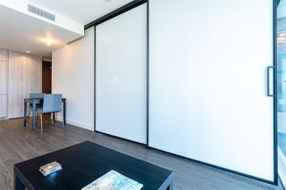 "Photo 15: 1103 89 NELSON Street in Vancouver: Yaletown Condo for sale in ""THE ARC"" (Vancouver West)  : MLS®# R2495278"