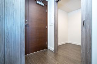 "Photo 40: 1103 89 NELSON Street in Vancouver: Yaletown Condo for sale in ""THE ARC"" (Vancouver West)  : MLS®# R2495278"