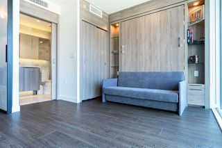 "Photo 28: 1103 89 NELSON Street in Vancouver: Yaletown Condo for sale in ""THE ARC"" (Vancouver West)  : MLS®# R2495278"
