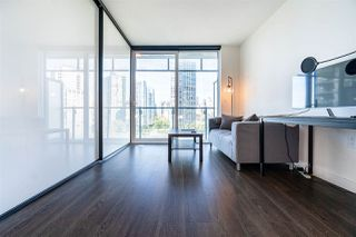 "Photo 14: 1103 89 NELSON Street in Vancouver: Yaletown Condo for sale in ""THE ARC"" (Vancouver West)  : MLS®# R2495278"