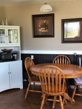 Photo 13: 202 Bakers Road in Marie Joseph: 303-Guysborough County Residential for sale (Highland Region)  : MLS®# 202019034