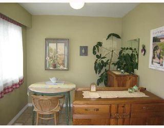 Photo 4: 6388 ELLIOTT Street in Vancouver: Killarney VE House for sale (Vancouver East)  : MLS®# V785165