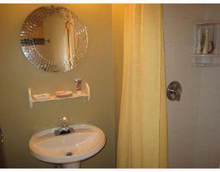Photo 7: 6388 ELLIOTT Street in Vancouver: Killarney VE House for sale (Vancouver East)  : MLS®# V785165