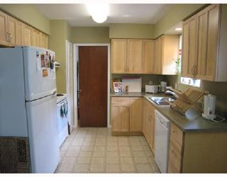 Photo 5: 6388 ELLIOTT Street in Vancouver: Killarney VE House for sale (Vancouver East)  : MLS®# V785165