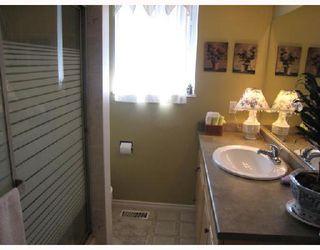 Photo 6: 6388 ELLIOTT Street in Vancouver: Killarney VE House for sale (Vancouver East)  : MLS®# V785165