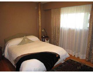 Photo 8: 6388 ELLIOTT Street in Vancouver: Killarney VE House for sale (Vancouver East)  : MLS®# V785165