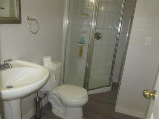 Photo 23: 8518 6 Avenue in Edmonton: Zone 53 House for sale : MLS®# E4216668