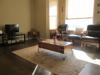 Photo 12: 8518 6 Avenue in Edmonton: Zone 53 House for sale : MLS®# E4216668