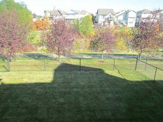 Photo 6: 8518 6 Avenue in Edmonton: Zone 53 House for sale : MLS®# E4216668