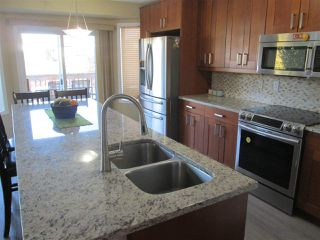 Photo 4: 8518 6 Avenue in Edmonton: Zone 53 House for sale : MLS®# E4216668
