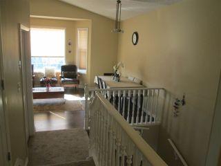 Photo 13: 8518 6 Avenue in Edmonton: Zone 53 House for sale : MLS®# E4216668