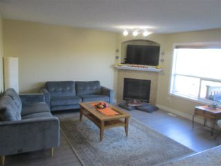 Photo 7: 8518 6 Avenue in Edmonton: Zone 53 House for sale : MLS®# E4216668