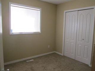 Photo 19: 8518 6 Avenue in Edmonton: Zone 53 House for sale : MLS®# E4216668