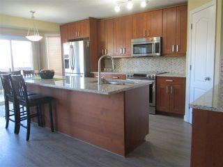 Photo 2: 8518 6 Avenue in Edmonton: Zone 53 House for sale : MLS®# E4216668