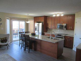 Photo 3: 8518 6 Avenue in Edmonton: Zone 53 House for sale : MLS®# E4216668