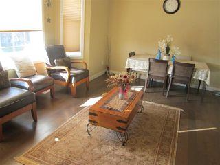 Photo 11: 8518 6 Avenue in Edmonton: Zone 53 House for sale : MLS®# E4216668