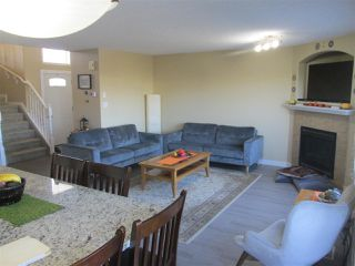 Photo 8: 8518 6 Avenue in Edmonton: Zone 53 House for sale : MLS®# E4216668