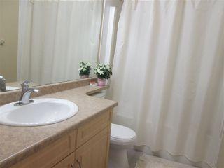 Photo 14: 8518 6 Avenue in Edmonton: Zone 53 House for sale : MLS®# E4216668