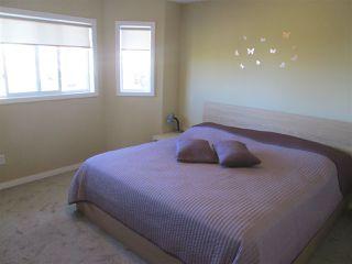 Photo 15: 8518 6 Avenue in Edmonton: Zone 53 House for sale : MLS®# E4216668