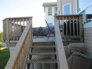 Photo 24: 8518 6 Avenue in Edmonton: Zone 53 House for sale : MLS®# E4216668