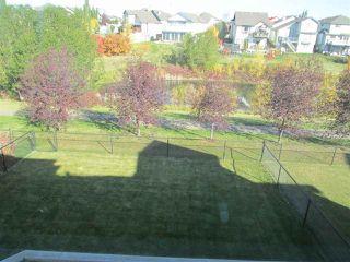 Photo 16: 8518 6 Avenue in Edmonton: Zone 53 House for sale : MLS®# E4216668