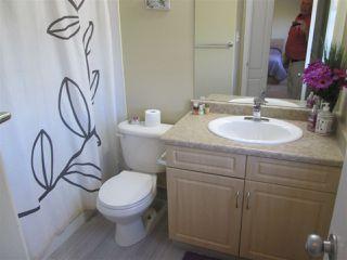 Photo 17: 8518 6 Avenue in Edmonton: Zone 53 House for sale : MLS®# E4216668