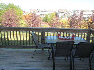 Photo 5: 8518 6 Avenue in Edmonton: Zone 53 House for sale : MLS®# E4216668