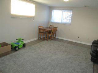Photo 21: 8518 6 Avenue in Edmonton: Zone 53 House for sale : MLS®# E4216668
