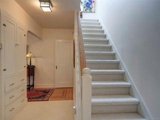 Photo 21: 1412 Oliver St in : OB South Oak Bay House for sale (Oak Bay)  : MLS®# 857564