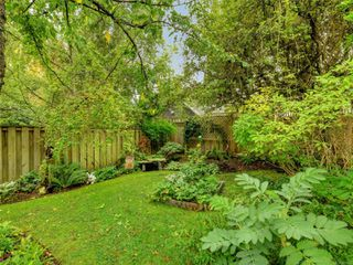 Photo 25: 1412 Oliver St in : OB South Oak Bay House for sale (Oak Bay)  : MLS®# 857564
