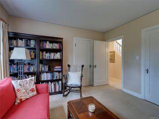 Photo 15: 1412 Oliver St in : OB South Oak Bay House for sale (Oak Bay)  : MLS®# 857564