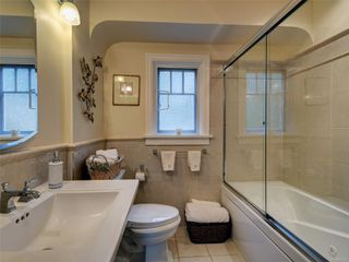 Photo 13: 1412 Oliver St in : OB South Oak Bay House for sale (Oak Bay)  : MLS®# 857564